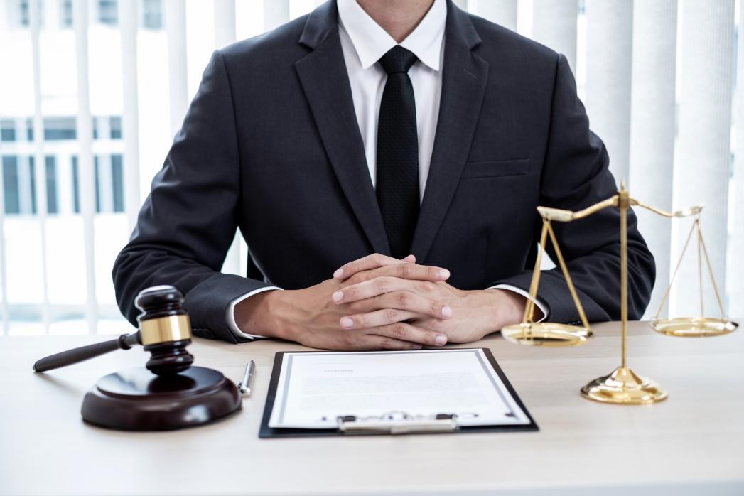 abogados de accidentes de visalia
